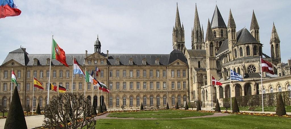 Caen_1323X4801-1024x454