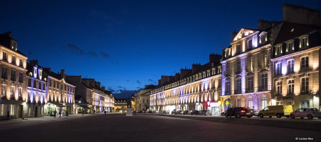 place-saint-sauveur-c3a0-caen-1024x454