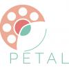 PETAL : le site d'aide au patients et aux soignants