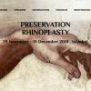 1ER CONGRES «PRESERVATION RHINOPLASTY» ISTANBUL , 29 Nov- 1 Déc
