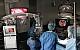 Otoforum 2018 : Abord chirurgical de l'Apex pétreux