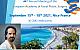 CONGRES DE L EUROPEAN ACADEMY OF  FACIAL PLASTIC SURGERY, NICE 2021