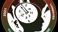 deep-time logo-200x200 1612336423562-900bf1532adf4514a468ea9c10dd6f77